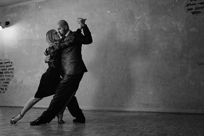 Don-Tango-Club-Tango-Argentino-Koeln-Show-Event
