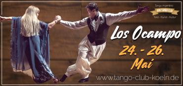 Tango Folklore Argentino Köln Workshop Auftritt Milonga Köln